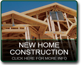 Alpine Insulation: Vancouver Island's only full service Insulation Contractor, New Home insulation for new construction