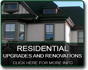 Alpine Insulation: Vancouver Island's only full service Insulation Contractor Residential Upgrades, Renovations and home insulation